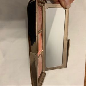 Hourglass Makeup - Hourglass Ambient blush palette